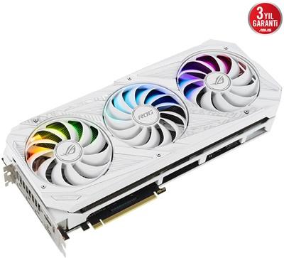 ROG-STRIX-RTX3080-10G-WHITE-V2-3