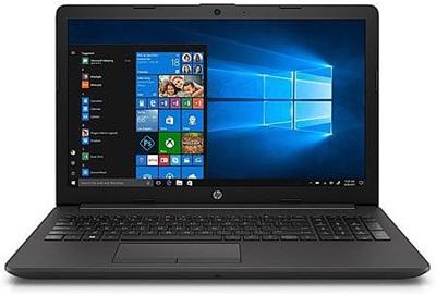 En ucuz HP 250 G7 1Q2W4ES i7-1065 8GB 256GB SSD 15.6 Dos Notebook  Fiyatı