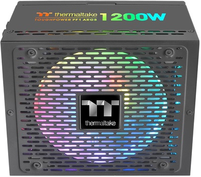 thermaltake-toughpower-pf1-argb-1200w-80-platinum-full-moduler-140mm-fanli-psu-5