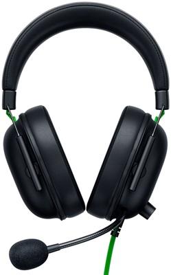 razer-blackshark-v2-x-thx-sertifikali-gaming-kulaklik-5