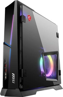 En ucuz MSI Trident X Plus 9SF-488EU i9-9900KF 64GB 2TB 2TB SSD 11GB RTX2080Ti Windows 10 Pro Masaüstü PC Fiyatı