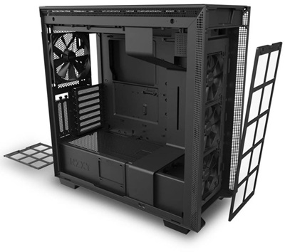 nzxt-h710i-tempered-glass-usb-3-1-siyah-mid-tower-kasa-6