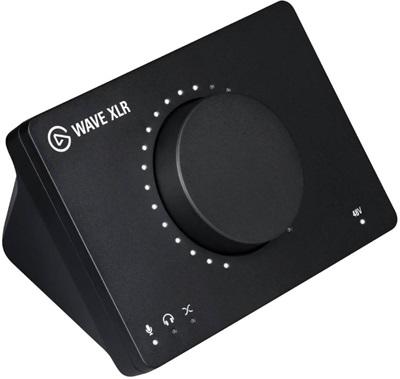 elgato-wave-xlr-mikrofon-ses-duzenleyici-mixer-9