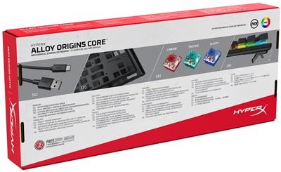 hx-product-keyboard-alloy-origins-core-us-7-zm-lg