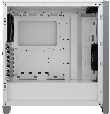 corsair-4000d-tempered-glass-beyaz-mid-tower-kasa-3