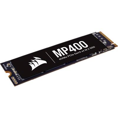 -base-mp400-config-Gallery-MP400-16