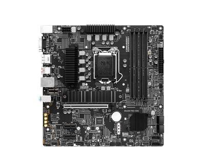 product_1615353284d13c38e81999ac741b04360f9df9541f