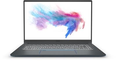 En ucuz MSI PRESTIGE 15 A10SC-075TR i7-10710U 16GB 512GB SSD 4GB GTX1650 15.6 Windows 10 Notebook  Fiyatı