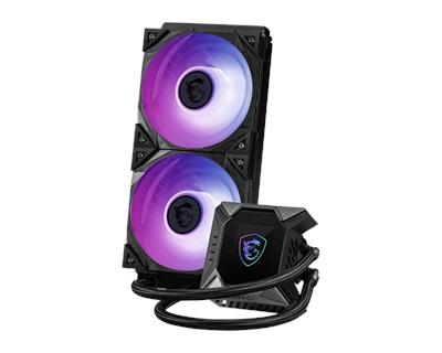 product_16149256608350e9763fc18a4386748bc06707bfc0