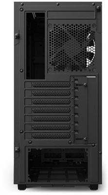 nzxt-h510-tempered-glass-usb-3-1-siyah-mid-tower-kasa-3