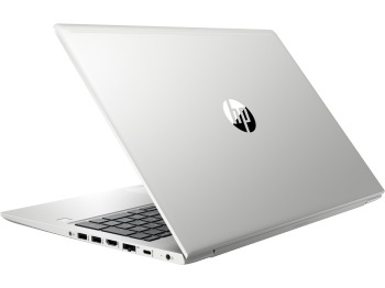 hp-430-g6-6mp59es-i5-8265u-8g-256gb-13-w10p-notebook-125458_350