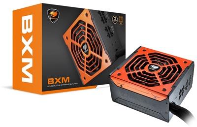 cougar-bxm-850w-power-supply-_80_-bronze_-7