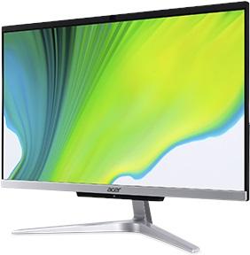 Acer-Aspire-C22-963-C24-963-gallery-03