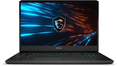 En ucuz MSI GP76 Leopard 10UE-228TR i7-10870H 16GB 512GB SSD 6GB RTX3060 17.3 Windows 10 Notebook  Fiyatı