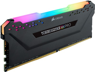corsair-8gb-vengeance-rgb-pro-siyah-3600mhz-cl18-ddr4-single-kit-ram-9