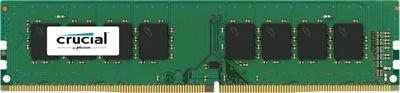 Crucial 8GB 2133mhz CL15 DDR4  Ram (CT8G4DFS8213)