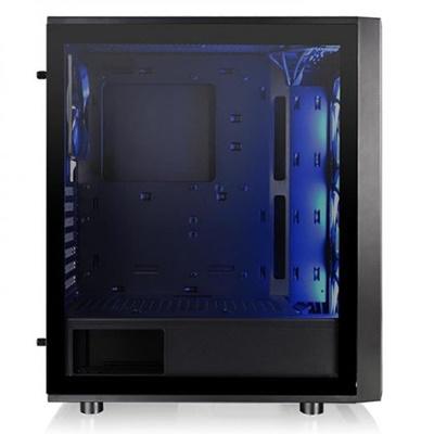 thermaltake-versa-j25-tempered-glass-rgb-650w-80-usb-3-0-mid-tower-kasa-5