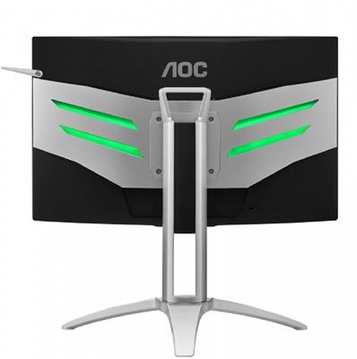 aoc-agon-27-ag272fcx6-vga-2xhdmi-dp-165hz-1ms-freesync-fhd-curved-gaming-monitor-4