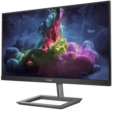 philips-27-272e1gaj-00-144hz-1ms-hdmi-dp-fhd-gaming-monitor-4