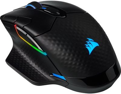corsair-dark-core-rgb-pro-se-kablosuz-gaming-mouse-9