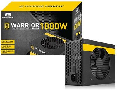 powerboost-warrior-psu-1000-03