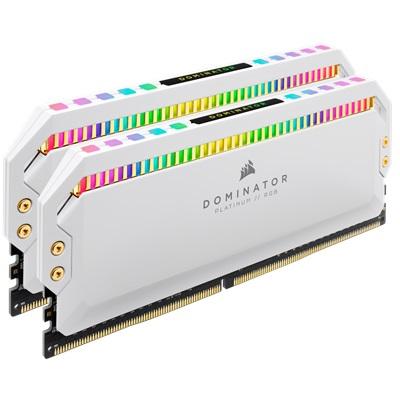 -CMT16GX4M2K4000C19W-Gallery-DOMINATOR-PLAT-RGB-WHITE-03