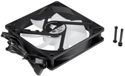 Corsair Spec-Delta RGB 120 mm Fan