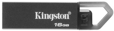En ucuz Kingston 16GB DTMiniRx USB 3.1 DTMRX/16GB USB Bellek Fiyatı