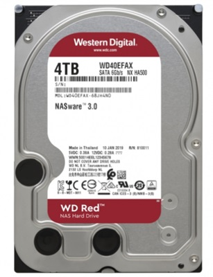 wd-4tb-wd-red-intellipower-sata3-64mb-wd40efax-hard-diskler-nas-133004_500