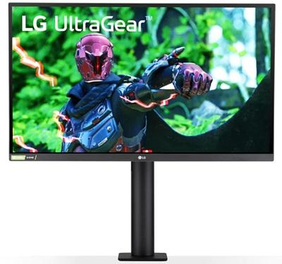 lg-27-27gn880-b-144hz-1ms-ips-2xhdmi-dp-qhd-freesync-gaming-monitor