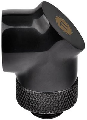 thermaltake-pacific-c240-ddc-custom-sivi-sogutma-kiti-4