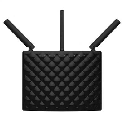 Tenda AC15 1900Mbps 3 Port Router