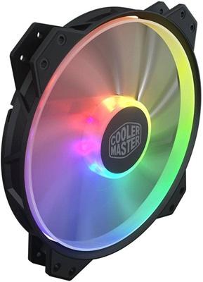 cooler-master-masterfan-mf200r-argb-200mm-fan-3