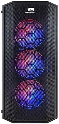 x58rgb-650-02