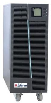 En ucuz Inform DSP Evo 10KVA On Line UPS   Fiyatı