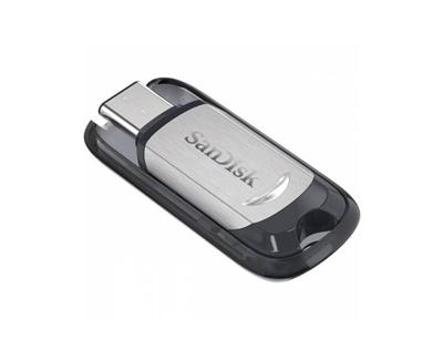 Sandisk 16GB Ultra USB 3.1 SDCZ450-016G-G46 USB Bellek