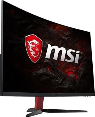 2. msi-Optix_G32C-product_photo-3D