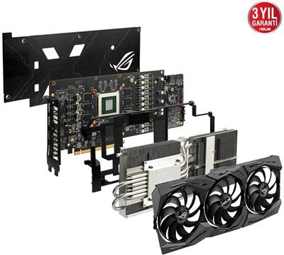 ROG-STRIX-RX5600XT-O6G-GAMING-6