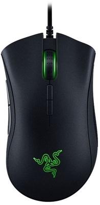 Razer DeathAdder Elite Siyah Optik Gaming Mouse