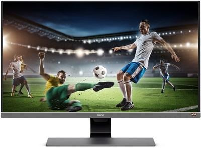 4k-monitor-hdr-monitor-4k-gaming-monitor-usb-c-monitor-01