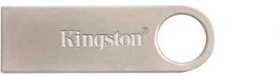 Kingston 16GB DT SE9 USB 2.0 DTSE9H/16GB USB Bellek