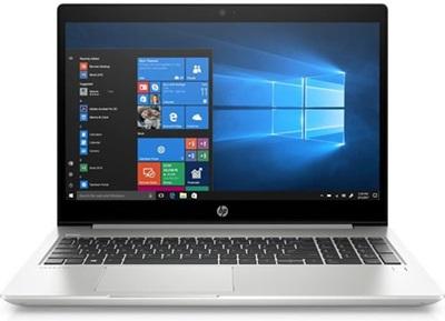 En ucuz HP 1Q2X5ES i5-10210 16GB 1TB 512GB SSD 15.6 Dos Notebook  Fiyatı