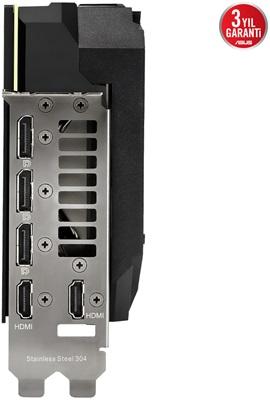 ROG-STRIX-RTX3080TI-12G-GAMING-8