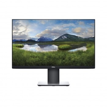 dell-23-8-dell-p2419h-fhd-8ms-hdmi-dp-usb-vesa-monitorler-122337_350