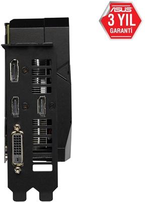 DUAL-RTX2060-O6G-EVO-7