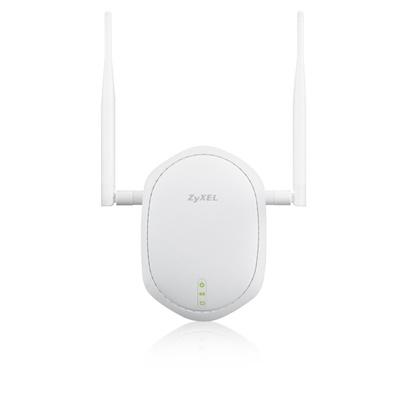 En ucuz Zyxel NWA1100-NH 300Mbps 1 Port Access Point   Fiyatı