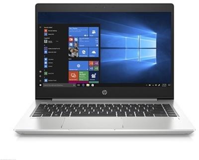 En ucuz HP 8AC15ES i5-8265 16GB 512GB SSD 14 Dos Notebook  Fiyatı