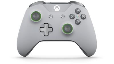 Microsoft XBOX One,PC Wireless GamePad