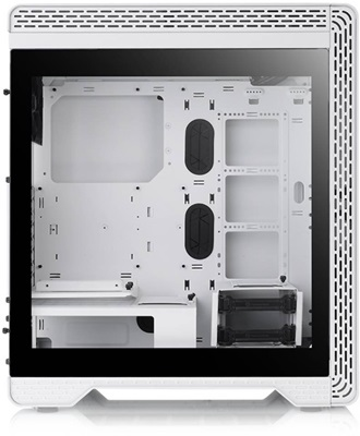 thermaltake-s500-tg-snow-tempered-glass-usb-3-0-mid-tower-kasa-0
