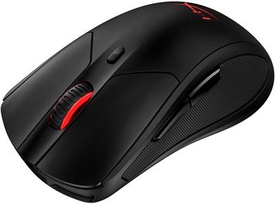 hx-product-mouse-pulsefire-dart-4-zm-lg